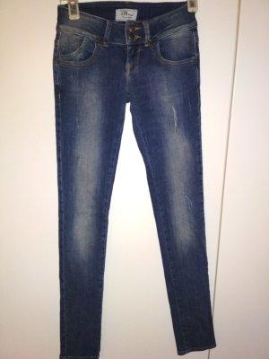 LTB Jeans/ Skinny Jeans/ Slim Jeans