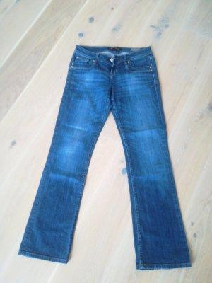 LTB Jeans Stonewashed blue w29/l32