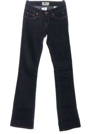 LTB JEANS Straight-Leg Jeans