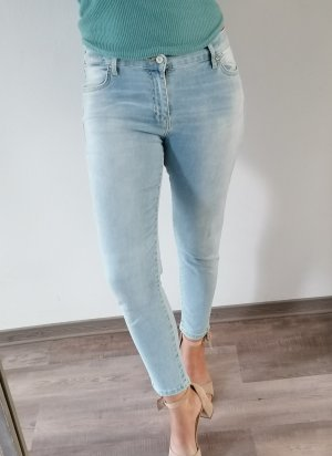 LTB Skinny Jeans azure