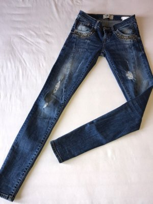 LTB Jeans, super slim, Modell Diane, W 24 L 30