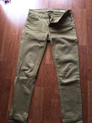 LTB jeans weite 29 slim fit in beige ❤️