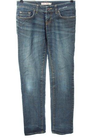 ltb jns Slim Jeans