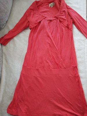 Ltb kleid