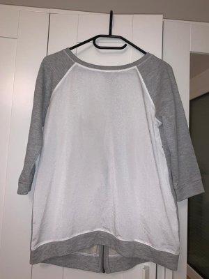 LTB Lang Arm T-shirt