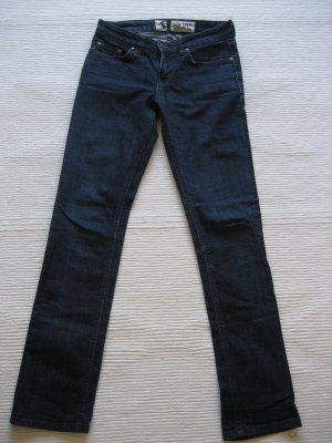 ltb littlebig jeans neu gr, s 36 hueftjeans