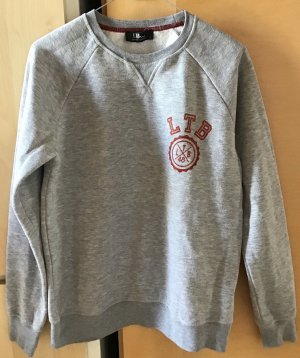 LTB Pullover