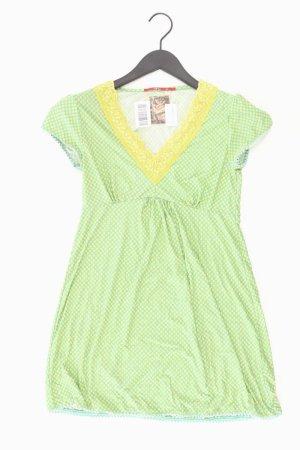 LTB Shirt Größe M grün aus Polyamid
