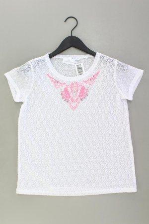 LTB Shirt weiß Größe S