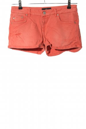 LTB Shorts pink Casual-Look