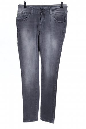 LTB Jeans skinny grigio chiaro stile casual
