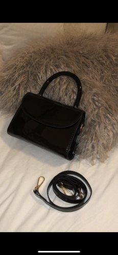 LTL London bag mini