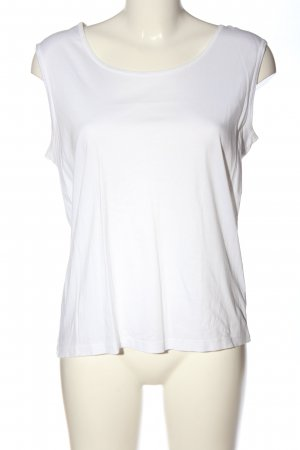 Lucia Basic Top