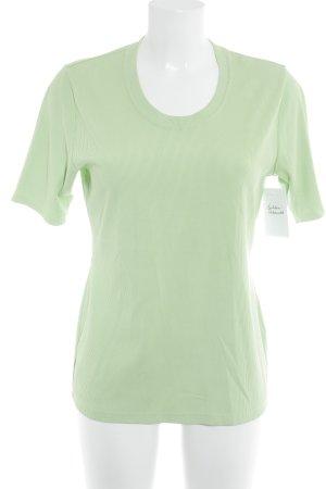 Lucia T-Shirt mehrfarbig Casual-Look