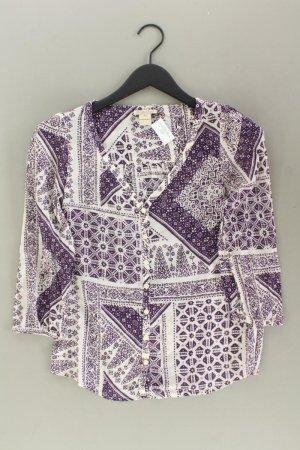 Lucky Brand Camicetta a blusa lilla-malva-viola-viola scuro