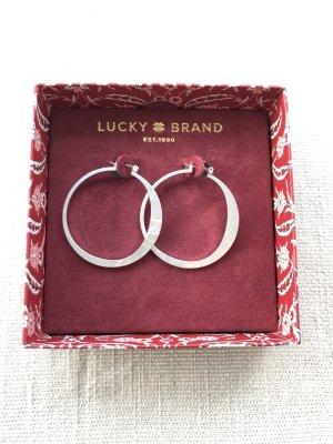 Lucky Brand Ohrringe