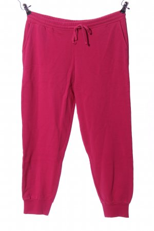 Lucky Brand Sweathose pink Casual-Look