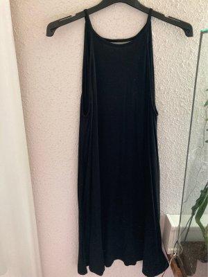 Lüftiges Kleid
