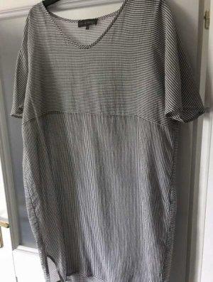 Luftig leichtes Kleid von Evelin Brandt