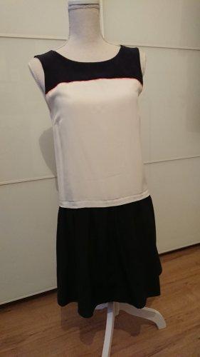 Comptoir des Cotonniers Mini Dress multicolored