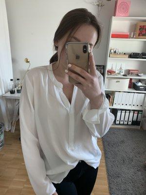 Luftige Bluse