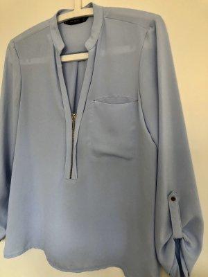 Luftige Bluse von Zara