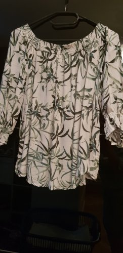 luftige Esprit-Bluse