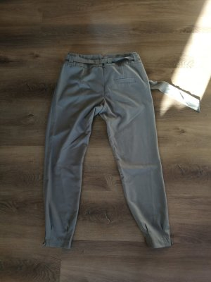 3suisses collection premium Jersey Pants taupe