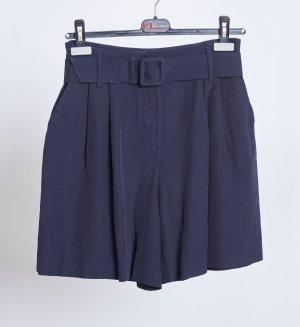 Karl Lagerfeld Skorts dark blue
