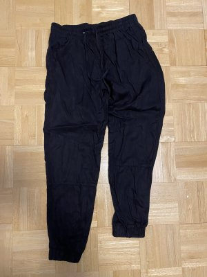Cotton On Pantalone largo nero