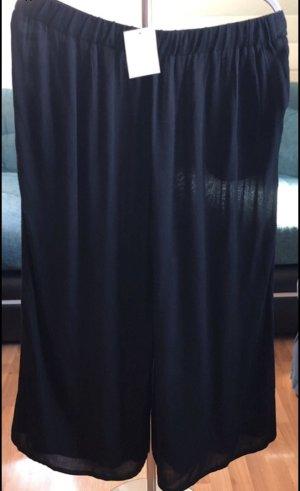 Clockhouse Pantalone a 7/8 blu scuro