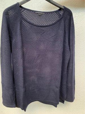 Luftiger Pullover von Comma