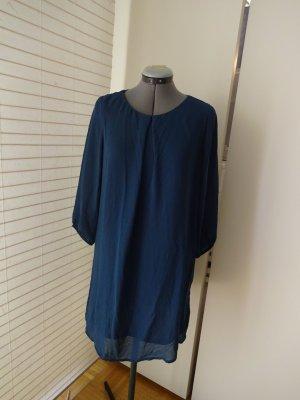luftiges Hänger-Kleid, S/ 36
