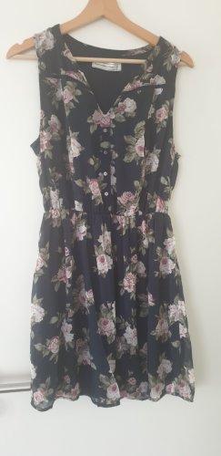 Luftiges Kleid von Abercrombie & Fitch