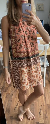 luftiges Kleid von Made in Italy