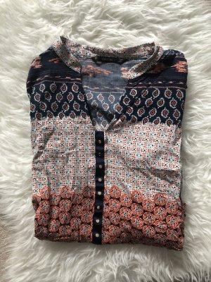 Luftiges Kleid von Zara