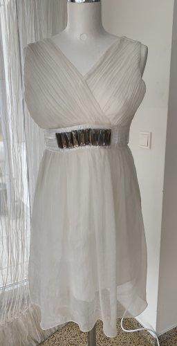 Luftiges Kleidchen von MOSCHINO Gr. 34 NEU