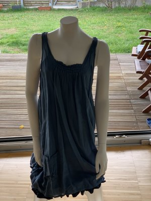 Luftiges Layer-Sommerkleid