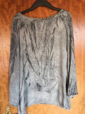Luftiges Oberteil / Bluse/ Shirt