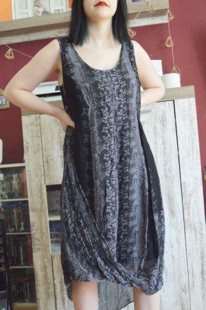 luftiges sommer Kleid von Mint Velvet gr.18
