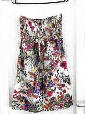 Accessoires Vestido playero multicolor