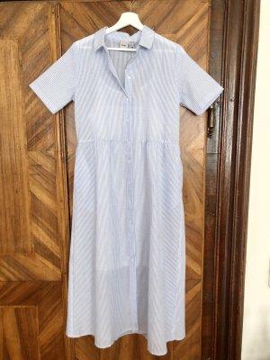 Luftiges Sommerkleid ICHI