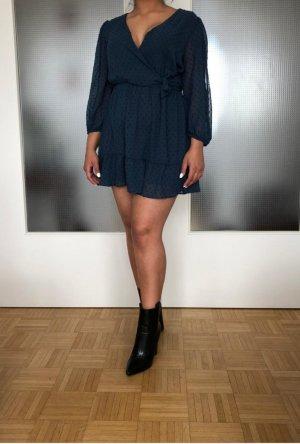 Luftiges Sommerkleid, Neu mit Etikett / Zara/ Gr. S
