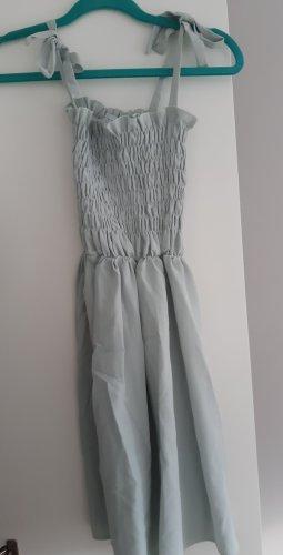 Luftiges Sommerkleid von Lost Ink