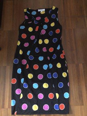 Luftiges Sommerkleid von Piu Piu