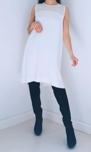 Samsøe & samsøe  bianco-bianco sporco