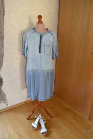 Luftigleichtes, süßes Sommerkleidchen von Sir Oliver