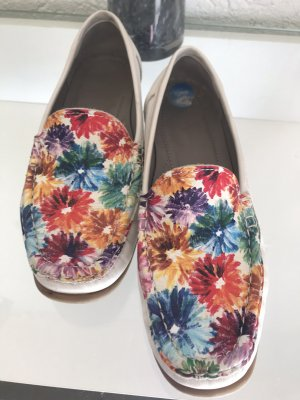 Luftpolster Zapatos sin cordones multicolor