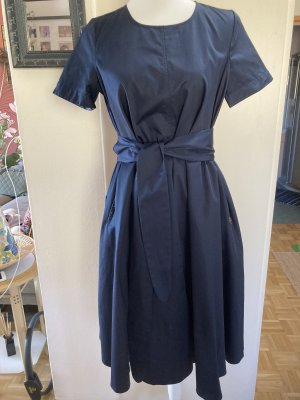 Luis Trenker Kleid vintage Stil