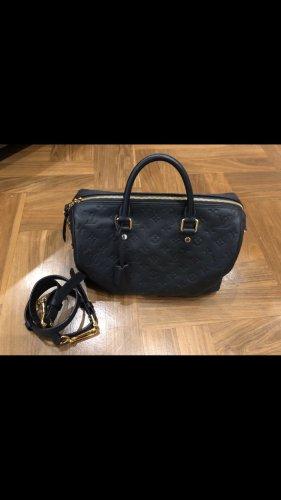 Luis Vuitton Handtasche